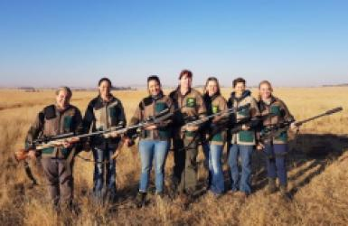 SA Ladies Worldshoot 2018.JPG